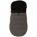 Micralite Footmuff for TwoFold and SmartFold-Carbon