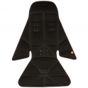 Micralite FastFold Seatliner-Black