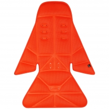 Micralite FastFold Seatliner-Fluoro