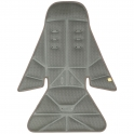 Micralite FastFold Seatliner-Khaki