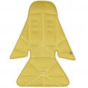 Micralite FastFold Seatliner-Saffron