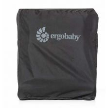 Ergobaby Metro Carry Bag-Black