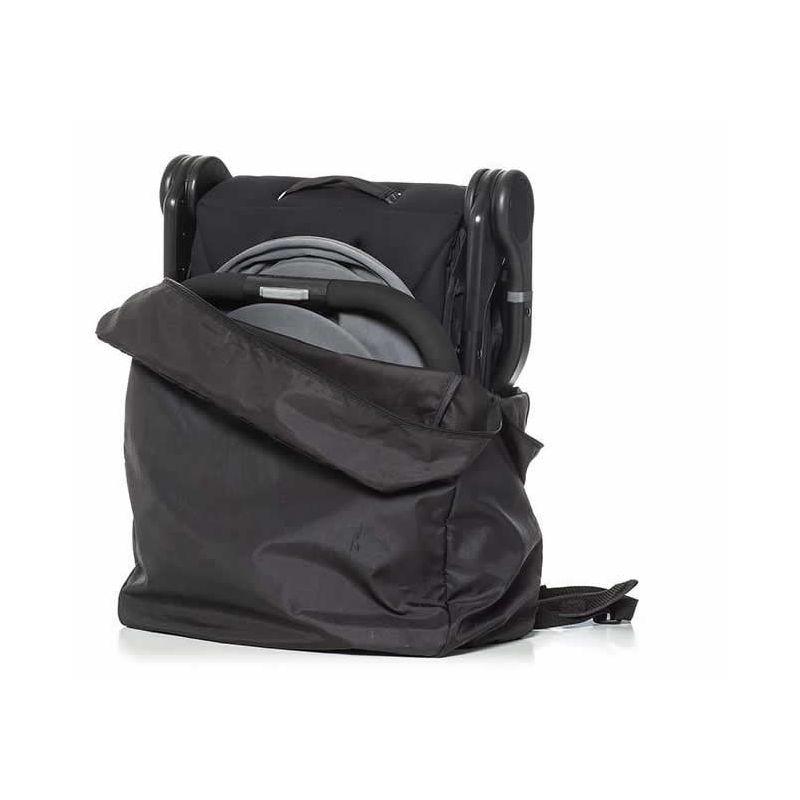Ergobaby Metro Carry Bag Black