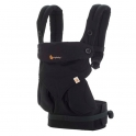 Ergobaby Original Carrier 360-Pure Black