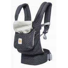 Ergobaby Original Carrier-Starry Sky
