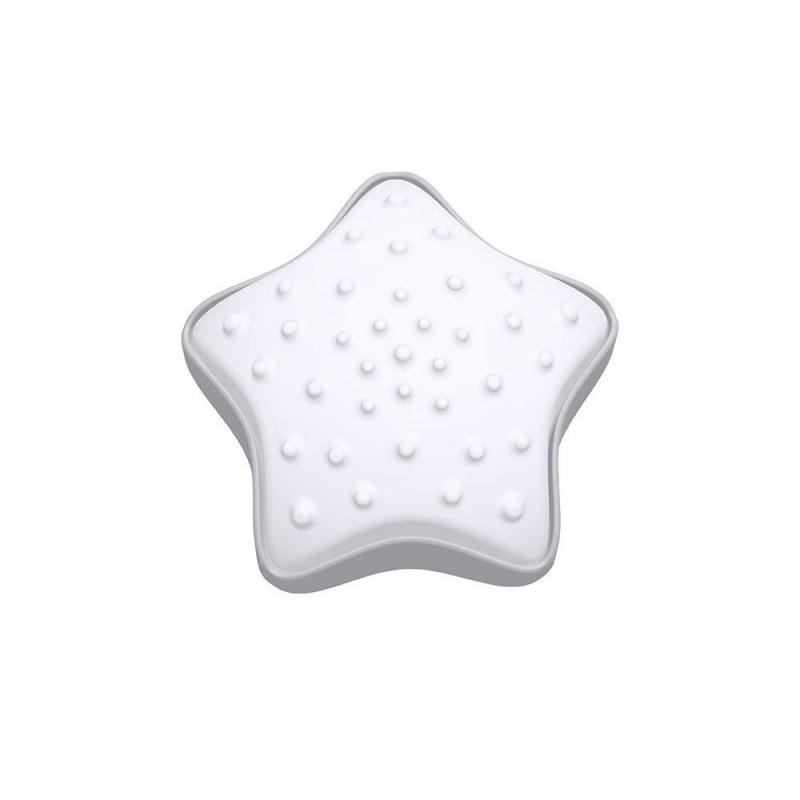 Shnuggle Washy Bath Toy