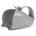 Skip Hop Moby Waterfall Rinser-Grey