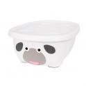Prince Lionheart Tubimal™ Infant & Toddler Tub-Sheep