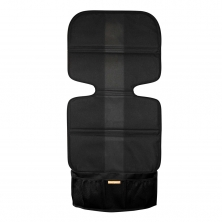 Prince Lionheart All-in-one seatSAVER