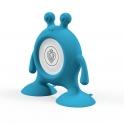 Prince Lionheart EYESLEEP sound box-Berry Blue