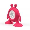 Prince Lionheart EYESLEEP sound box-Flashbulb Fuchsia