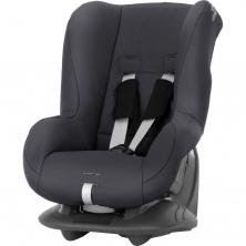 Britax Eclipse Group 1 Car Seat-Storm Grey (New)