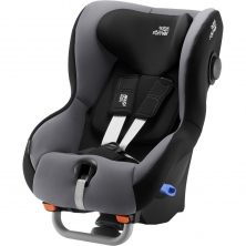 Britax Max Way Plus Car Seat-Storm Grey (New)