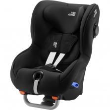 Britax Max Way Plus Car Seat-Cosmos Black (New)
