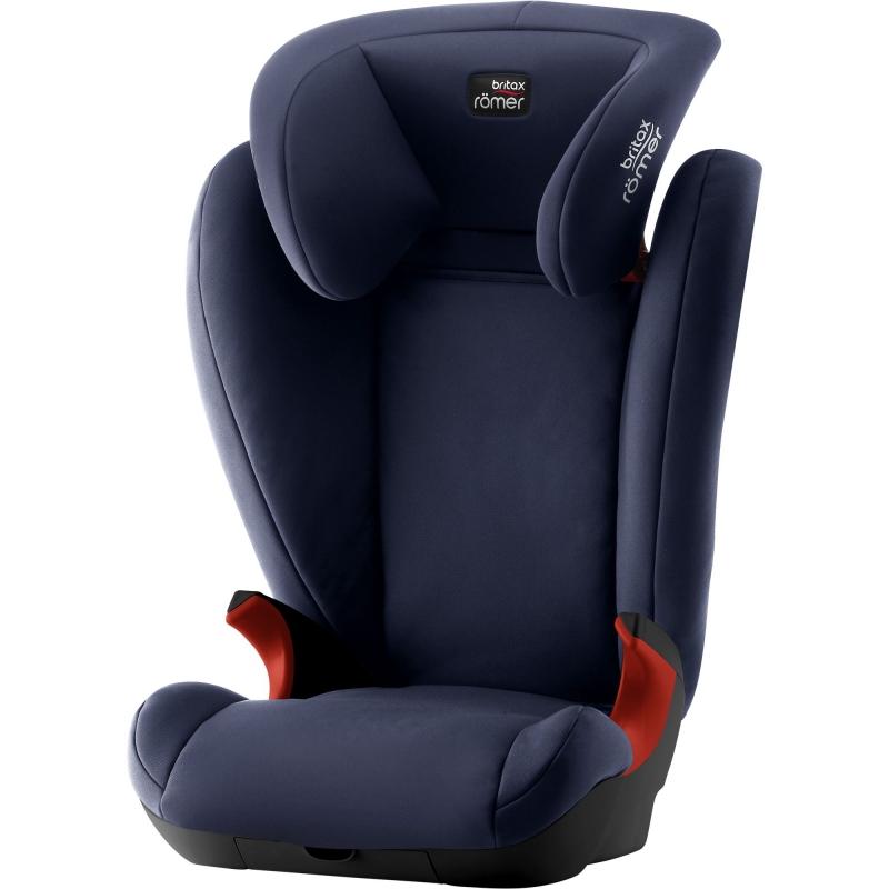 Britax Kidfix II Car Seat