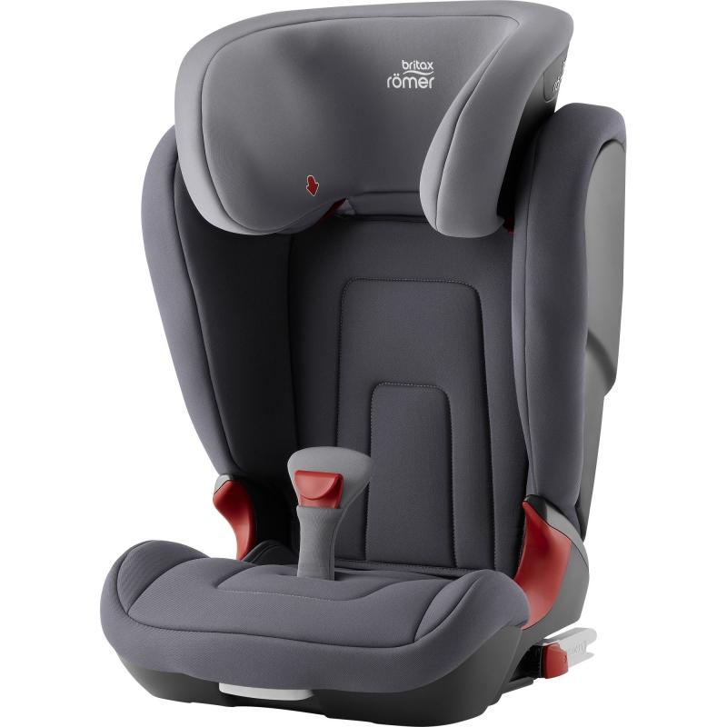 Britax Römer Kidfix R Car Seat