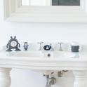 Prince Lionheart EYEFAMILY Bathroom Set