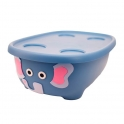 Prince Lionheart Tubimal Infant & Toddler Tub-Elephant