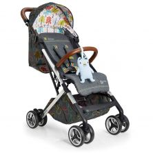 Cosatto Woosh XL Stroller-Nordik
