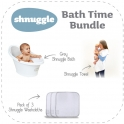 Shnuggle Bathtime Bundle