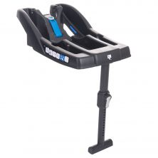 Graco Snugride R44 Car Seat Base-Black
