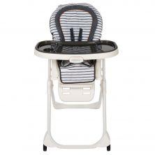 Graco Table2Boost 3in1 Highchair-Breton Stripe