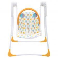 Baby Swing Chairs