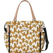 Petunia Pickle Bottom City Carryall-Meandering In Middleton