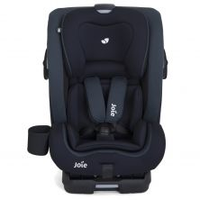 Joie Bold ISOFIX Group 1/2/3 Car Seat-Deep Sea (New 2019)