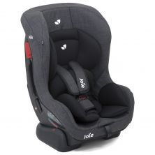 Joie Tilt Group 0+/1 Car Seat-Pavement (New 2019)