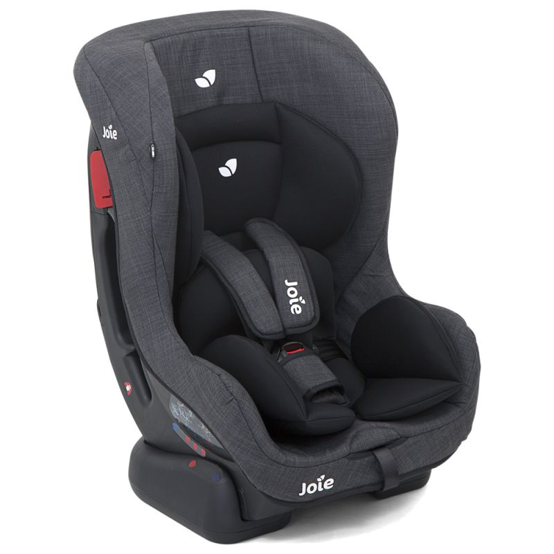 Joie Tilt Group 0+/1 Car Seat-Pavement (New)