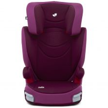 Joie Trillo Group 2/3 Car Seat-Dhalia