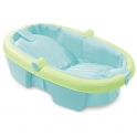 Summer Infant Fold Away Bath Tub