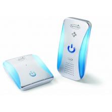 Summer Infant Slim & Clear Digital Audio Monitor