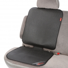 Diono Grip It Anti-Slip Car Seat Mat-Black