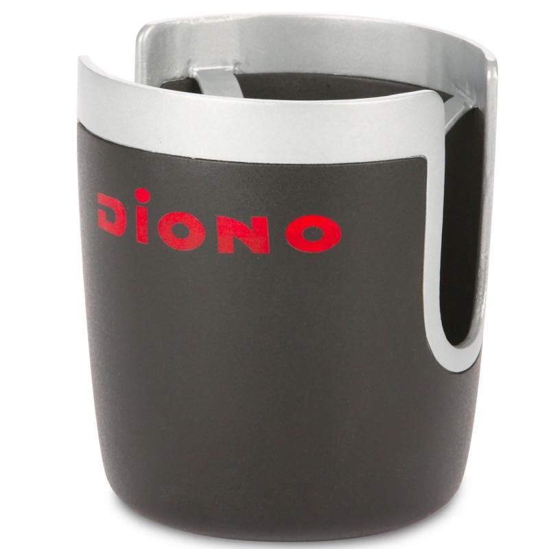Diono Stroller Cup Holder-Black