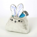 Purflo Little Lumies Night Light-Rory The Rabbit
