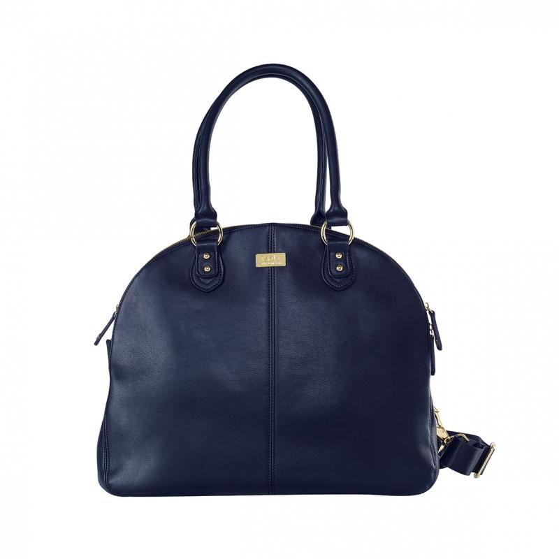 isoki Madame Polly Changing Bag-Esperance