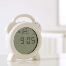 Purflo Snoozee Sleep Trainer and Clock