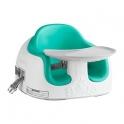 Bumbo Multi Booster Seat-Aqua