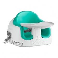 Bumbo Multi Seat-Aqua