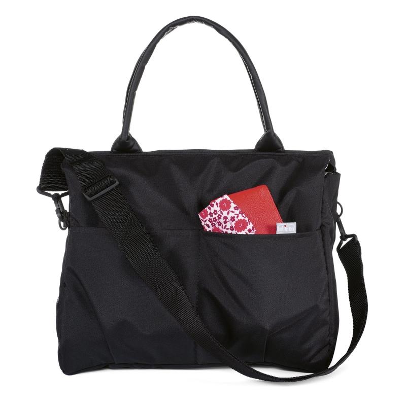 Chicco Organiser Bag