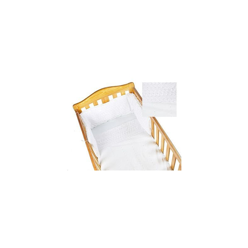 broderie-anglaise-deluxe-cot-quilt-bumper-set-white