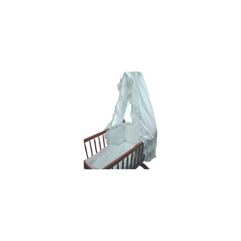 babyclub-broderie-anglaise-3-piece-swinging-crib-set-white