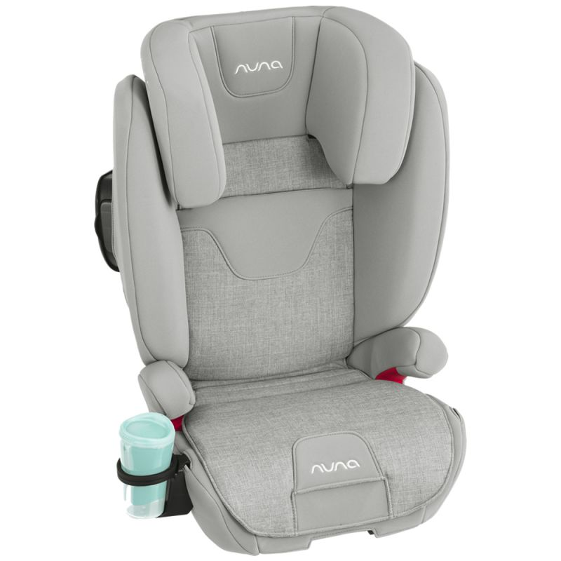 Nuna Aace Group 2/3 Car Seat-Frost (New)