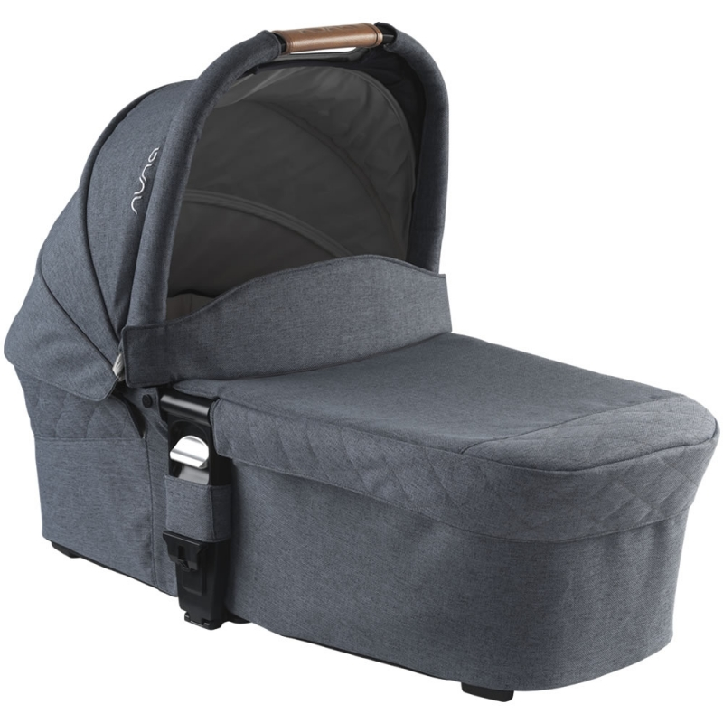 Nuna Mixx Carry Cot-Aspen (New)