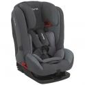 Nuna Myti Group 1/2/3 Car Seat-Aspen (New)