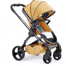 iCandy Peach Stroller-Phantom/Nectar