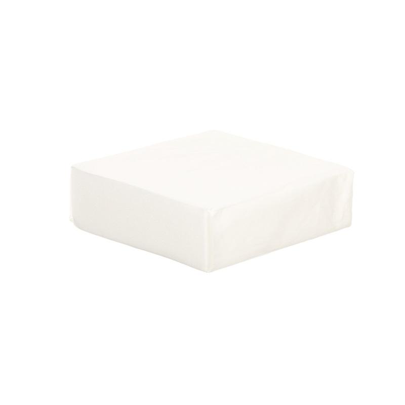 Obaby Eco Foam Cot bed Mattress (120 x 60cm)
