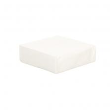 Obaby Eco Foam Cot bed Mattress (140 x 70cm)